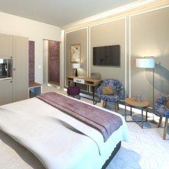 Отель ARCOTEL Castellani Salzburg Австрия, Зальцбург - 3 отзыва об отеле, цены и фото номеров - забронировать отель ARCOTEL Castellani Salzburg онлайн фото 16