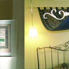 Отель Cityhotel Cristina Италия, Виченца - отзывы, цены и фото номеров - забронировать отель Cityhotel Cristina онлайн бассейн