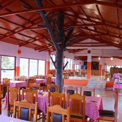 Отель Himalayan Deurali Resort Непал, Лехнат - отзывы, цены и фото номеров - забронировать отель Himalayan Deurali Resort онлайн питание фото 2