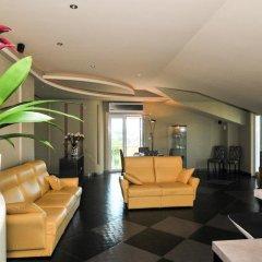 Отель Zeljko Vuksanovic Черногория, Тиват - отзывы, цены и фото номеров - забронировать отель Zeljko Vuksanovic онлайн комната для гостей фото 5