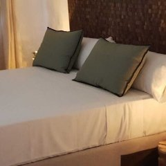 Отель Las Ramblas BCN Penthouse Испания, Барселона - отзывы, цены и фото номеров - забронировать отель Las Ramblas BCN Penthouse онлайн фото 2