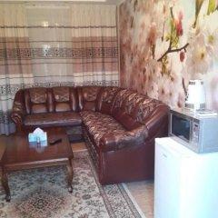 Отель Guest House Domashniy Uyut Кыргызстан, Бишкек - отзывы, цены и фото номеров - забронировать отель Guest House Domashniy Uyut онлайн интерьер отеля фото 3