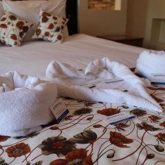 Efehan Hotel Турция, Измир - отзывы, цены и фото номеров - забронировать отель Efehan Hotel онлайн помещение для мероприятий фото 2