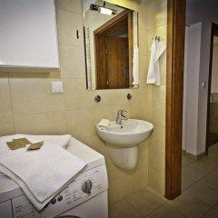 Отель Senator Warsaw Польша, Варшава - отзывы, цены и фото номеров - забронировать отель Senator Warsaw онлайн ванная фото 2
