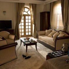 Отель Villa Belvedere Сербия, Белград - отзывы, цены и фото номеров - забронировать отель Villa Belvedere онлайн комната для гостей фото 5