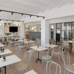 Отель Athene Испания, Льорет-де-Мар - 1 отзыв об отеле, цены и фото номеров - забронировать отель Athene онлайн фото 2