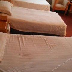 Jiafeng Hotel комната для гостей