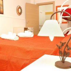 Отель B&B L'Antica Torre Поццалло комната для гостей фото 4