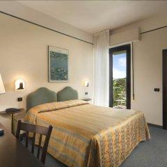 Отель Stella Италия, Риччоне - отзывы, цены и фото номеров - забронировать отель Stella онлайн фото 15