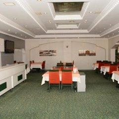 Grand Uzcan Hotel Турция, Усак - отзывы, цены и фото номеров - забронировать отель Grand Uzcan Hotel онлайн фото 9