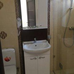 Бутик-отель Эльпида ванная фото 2
