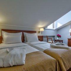 My City hotel комната для гостей фото 10