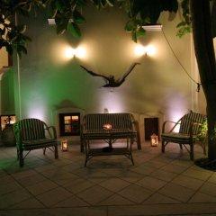 Castro Hotel фото 4