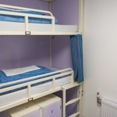 smart hyde park inn hostel london united kingdom zenhotels rh zenhotels com