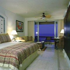 Отель Marquis Los Cabos, Resort & Spa - Adults Only комната для гостей