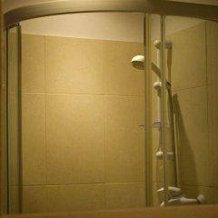 Апартаменты Warsaw Best Apartments Warecka ванная