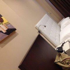Отель Orcagna Италия, Флоренция - 8 отзывов об отеле, цены и фото номеров - забронировать отель Orcagna онлайн