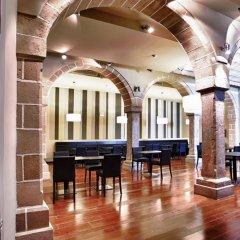 Отель Sercotel Asta Regia Jerez Испания, Херес-де-ла-Фронтера - 2 отзыва об отеле, цены и фото номеров - забронировать отель Sercotel Asta Regia Jerez онлайн гостиничный бар