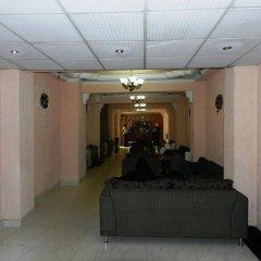 Отель Pearl City Hotel Шри-Ланка, Коломбо - отзывы, цены и фото номеров - забронировать отель Pearl City Hotel онлайн интерьер отеля фото 3