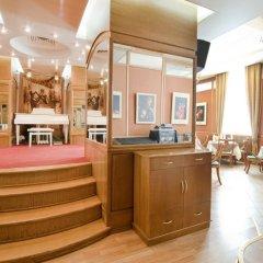Гостиница Алтай в Москве - забронировать гостиницу Алтай, цены и фото номеров Москва интерьер отеля фото 3
