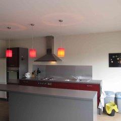Апартаменты Le Jonruelle - 2 BR Apartment 5th Floor Private Parking Space - ZEA 39153 в номере