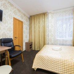 Dynasty Hotel фото 15