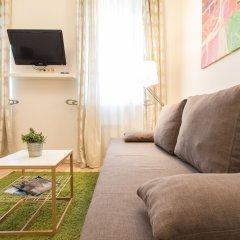 Отель Holiday Apartment Vienna - Enenkelstraße Австрия, Вена - отзывы, цены и фото номеров - забронировать отель Holiday Apartment Vienna - Enenkelstraße онлайн фото 6