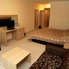 Отель Olymp Hotel Болгария, Правец - отзывы, цены и фото номеров - забронировать отель Olymp Hotel онлайн фото 16