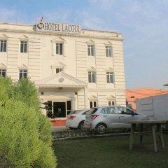 Отель Lacoul Pvt. Ltd. Непал, Сиддхартханагар - отзывы, цены и фото номеров - забронировать отель Lacoul Pvt. Ltd. онлайн фото 2