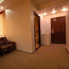 Апарт- Fimaj Residence Турция, Кайсери - 1 отзыв об отеле, цены и фото номеров - забронировать отель Апарт-Отель Fimaj Residence онлайн сауна