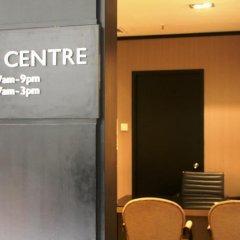 Отель Concorde Hotel Singapore Сингапур, Сингапур - отзывы, цены и фото номеров - забронировать отель Concorde Hotel Singapore онлайн спа