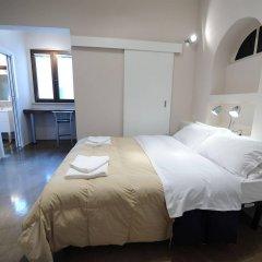 Отель Azzurretta Guest House Лечче комната для гостей фото 3