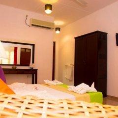 Отель The Kent Шри-Ланка, Тиссамахарама - отзывы, цены и фото номеров - забронировать отель The Kent онлайн фото 5