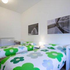 Отель B&B Flaminio Soul Roma Италия, Рим - отзывы, цены и фото номеров - забронировать отель B&B Flaminio Soul Roma онлайн комната для гостей фото 2