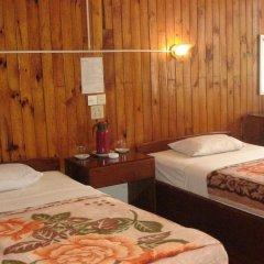 Nanda Wunn Hotel - Hostel детские мероприятия