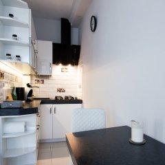 Апартаменты Piekna Downtown Apartment в номере