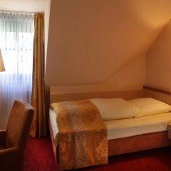 Central Hotel Ringhotel Rüdesheim комната для гостей фото 4