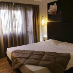 Отель Gravina San Pietro Италия, Рим - отзывы, цены и фото номеров - забронировать отель Gravina San Pietro онлайн сейф в номере
