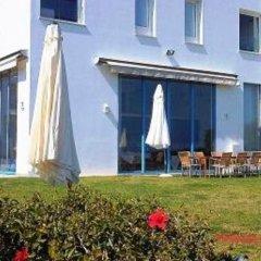 Отель Infinity Villa Кипр, Протарас - отзывы, цены и фото номеров - забронировать отель Infinity Villa онлайн фото 3