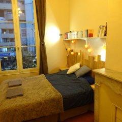 La Maïoun Guesthouse Hostel фото 12