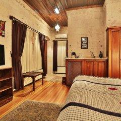 Cappadocia Cave Suites Boutique Hotel - Special Class Турция, Гёреме - отзывы, цены и фото номеров - забронировать отель Cappadocia Cave Suites Boutique Hotel - Special Class онлайн