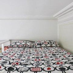 Отель Stylish 1 Bedroom Flat in the Heart of Hove комната для гостей фото 3