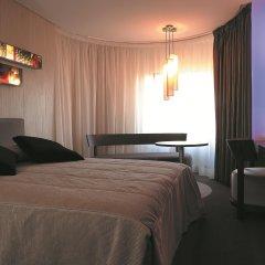 Porto Palacio Congress Hotel & Spa комната для гостей