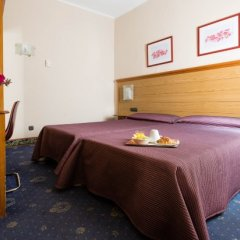 Hotel Negresco Gran Vía спа фото 2