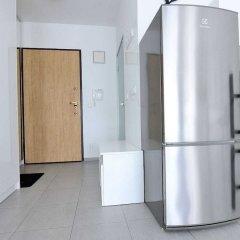 Отель Victus Apartamenty - Cadena 3 Сопот ванная