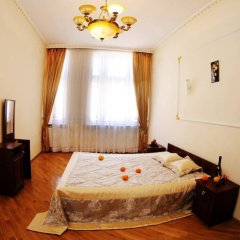 Гостиница Austrian Lviv Apartments Украина, Львов - отзывы, цены и фото номеров - забронировать гостиницу Austrian Lviv Apartments онлайн детские мероприятия