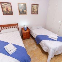 Отель Fidalsa Ave María Испания, Ориуэла - отзывы, цены и фото номеров - забронировать отель Fidalsa Ave María онлайн детские мероприятия фото 2
