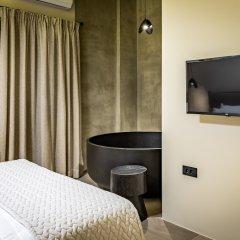 Отель San Giorgio Греция, Остров Санторини - отзывы, цены и фото номеров - забронировать отель San Giorgio онлайн фото 3
