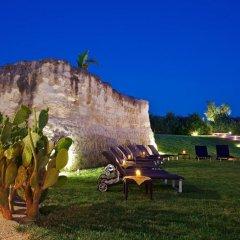 Отель Doubletree By Hilton Acaya Golf Resort Верноле фото 4
