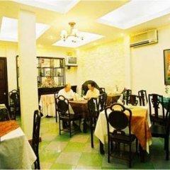 Отель Bounjour Viet Nam Вьетнам, Ханой - отзывы, цены и фото номеров - забронировать отель Bounjour Viet Nam онлайн питание фото 3